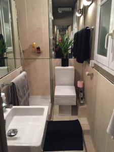 Salle-de-bain-rue-Ponthieu
