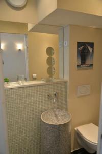 miniloft-cantagrel-bain