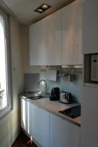 miniloft-cantagrel-cuisine